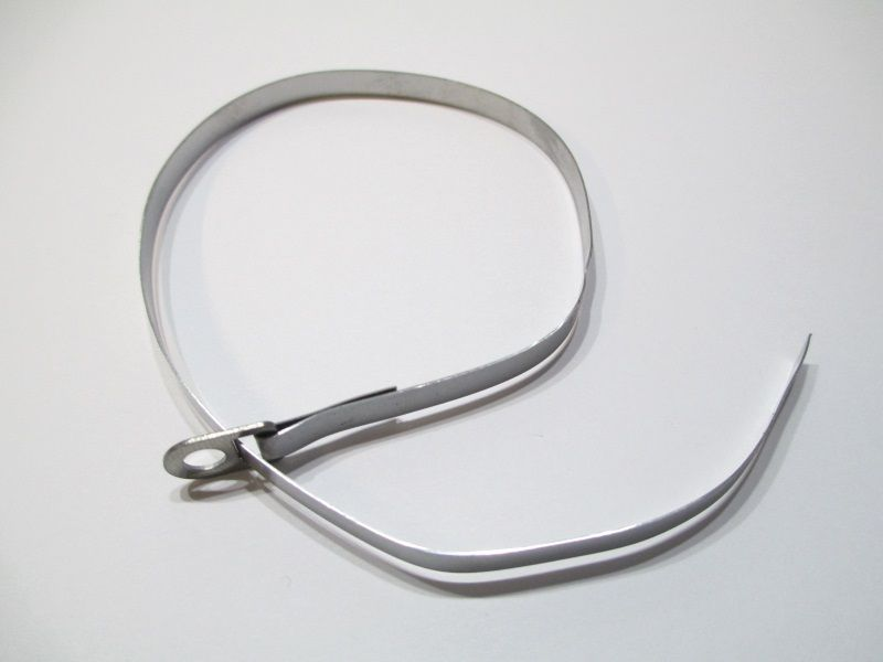File:Ligarex-strap-with-buckle.jpg