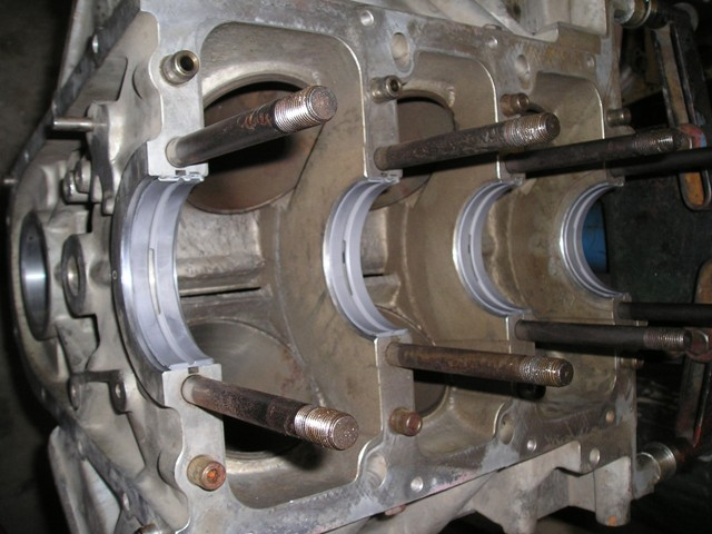 File:Block with Ford Bearings web.jpg