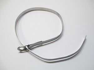 Ligarex-strap-with-buckle.jpg