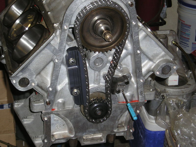 File:CFL and DS Tensioner.JPG